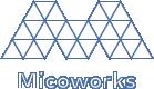 Micoworks株式会社