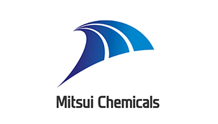 Mitsui Chemicals