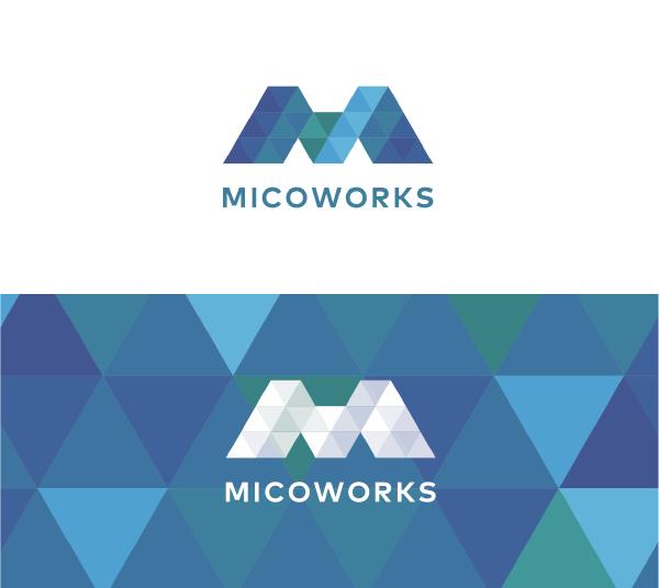 Micoworks