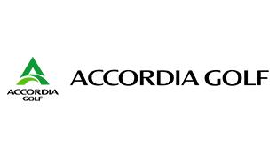 ACCORDIA GOLF